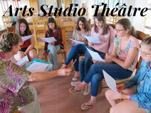 Arts-studio-THEATRE.jpg
